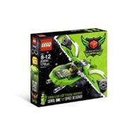 LEGO-master-builder-academy