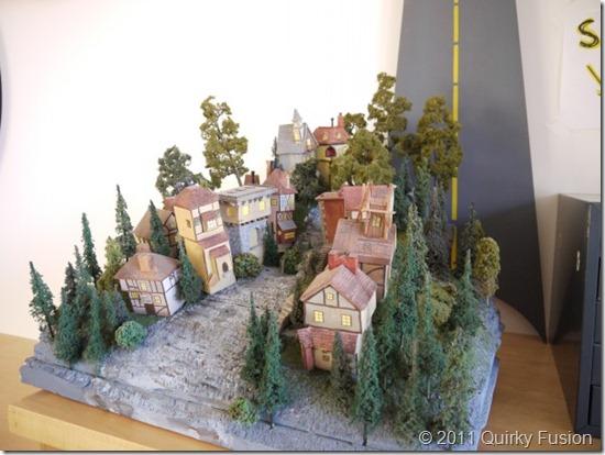 Walter Wick Studio 058-600 - Copy