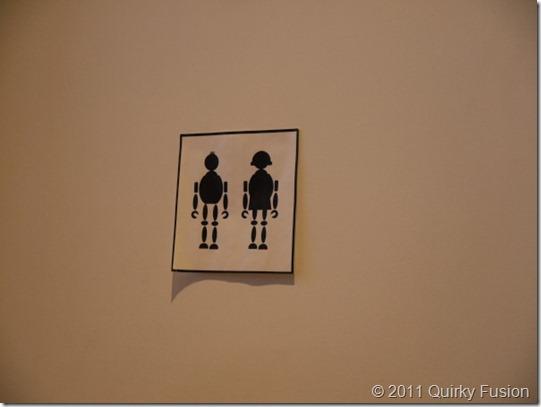 Walter Wick Studio 069-600