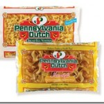 Win Pennsylvania Dutch Noodles for a Year… and a Yummy Recipe