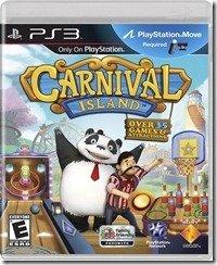 carnival-island