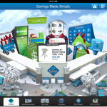 New Sam's Club App Makes Shopping Easy