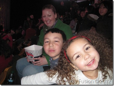 Disney On Ice 001