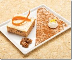 1200_Carrot_Cake_w_Pecans-3