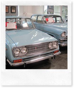 Toyota 003