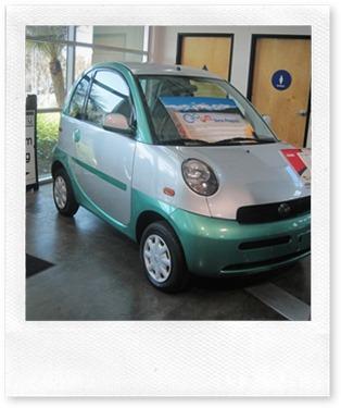 Toyota 005
