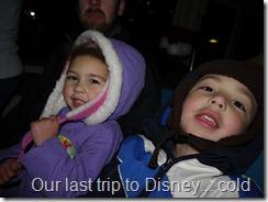 Disney 2010 Day 4 035