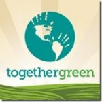 TogetherGreen Invites You to do Some Spring Greening