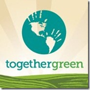togethergreen