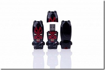 darth_maul_hooded_3up-1024x682