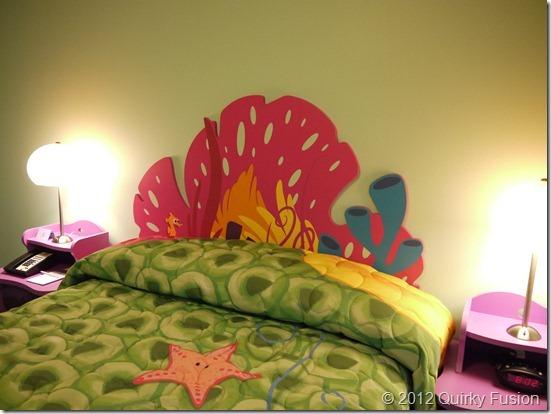 nemo-room-bedspread