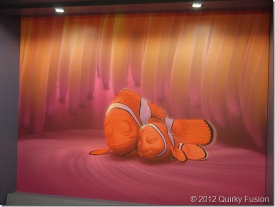 nemo-suite-headboard