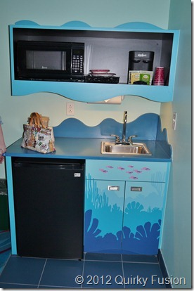 nemo-suite-kitchenette