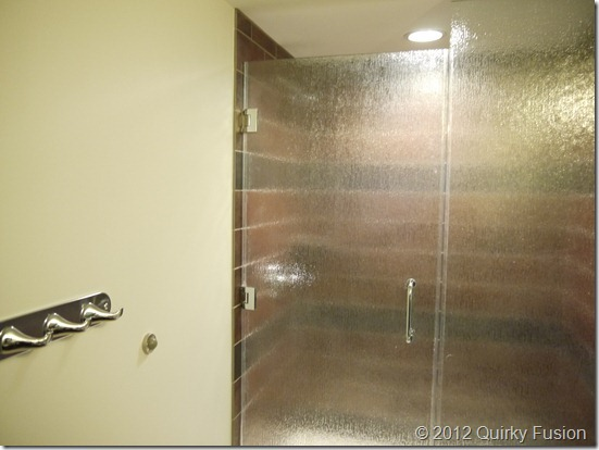 nemo-suite-master-shower
