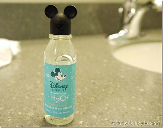 nemo-suite-shampoo