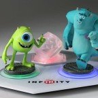 What is Disney Infinity? An Interview with Producer John Day