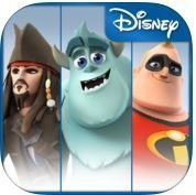 disney infinity-toy box app