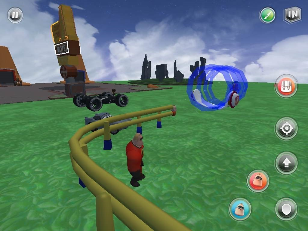 disney infinity toy box app review quirkyfusion