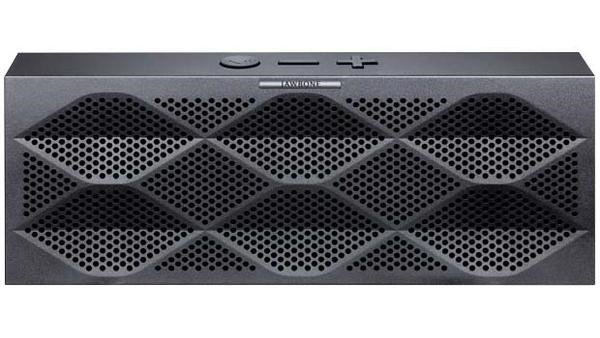 jawbone_mini_jambox_portable_bluetooth_speaker_2
