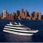 Celebrate Valentine's Day as a Family on the Odyssey in Boston (Giveaway)