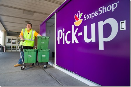 Peapod-Pick-Up-Storage-and-Attendant