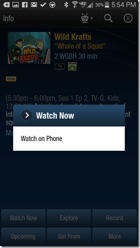 TiVo-Android-App-ss5