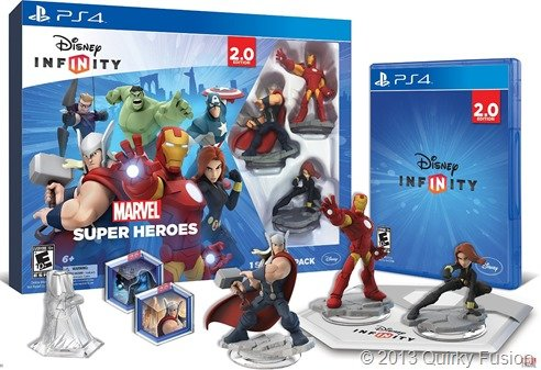 disney-infinity-marvel-super-heroes-icon