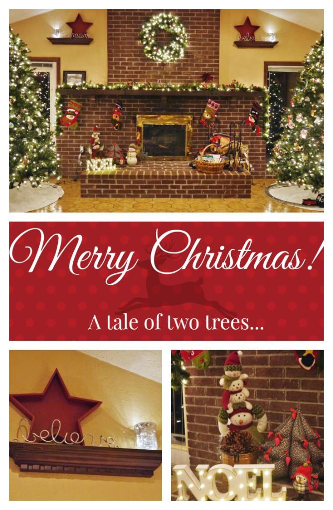 christmas-collage-final