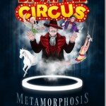 Big Apple Circus Metamorphosis Comes to Boston [Giveaway]