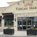 Tuscan Market, Salem, NH