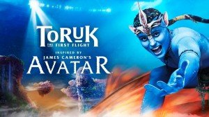 toruk-first-flight2.jpg