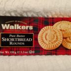 Happy National Shortbread Day from the Walkers Shortbread Society