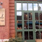 Brunch at Il Casale in Belmont, MA