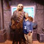 Six Ways to Enjoy Disney World Solo Trips