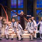 The Sound of Music Comes to Boston [Giveaway]